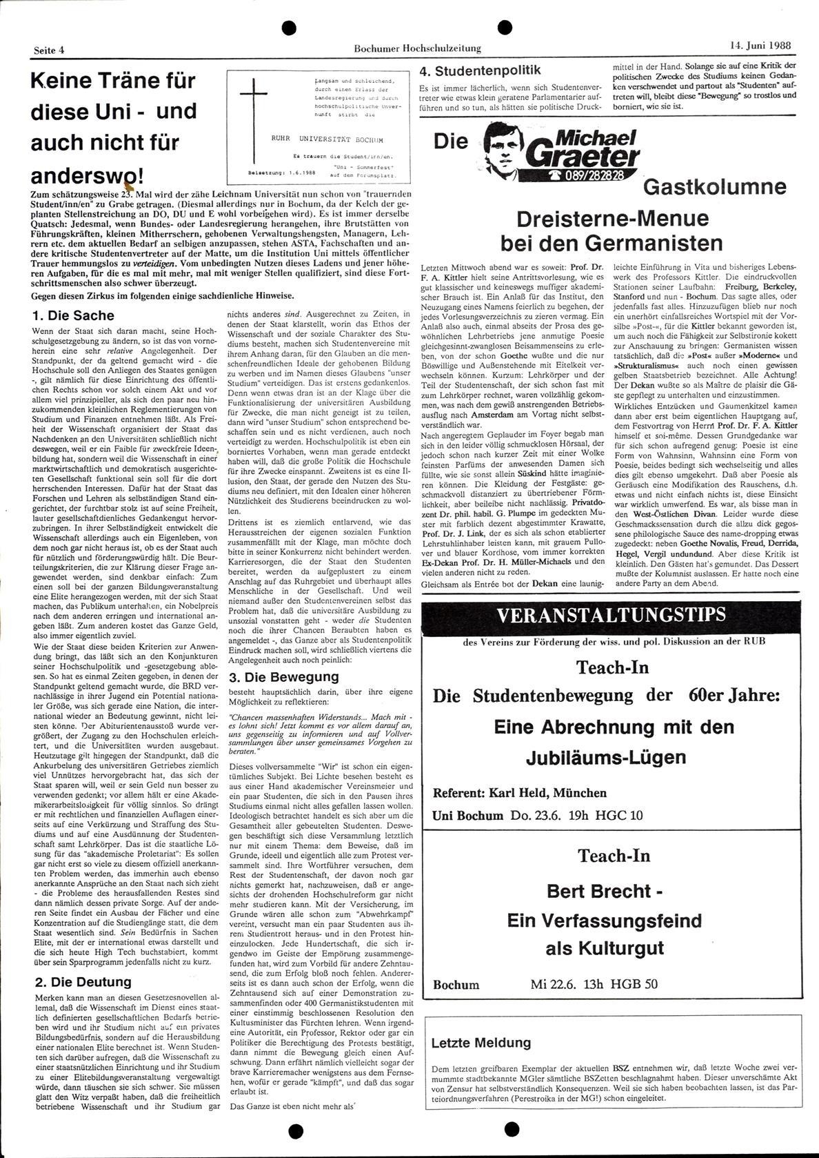 Bochum_BHZ_19880614_172_004