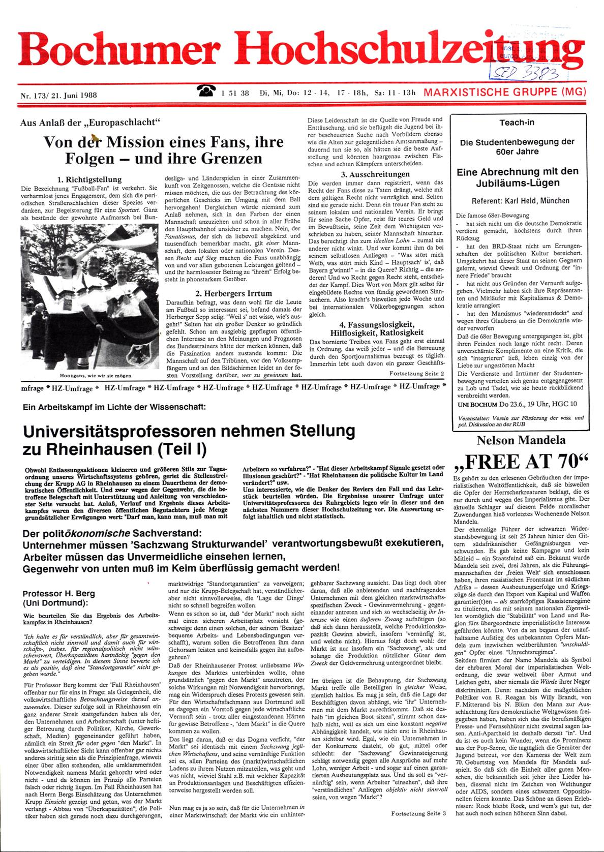 Bochum_BHZ_19880621_173_001