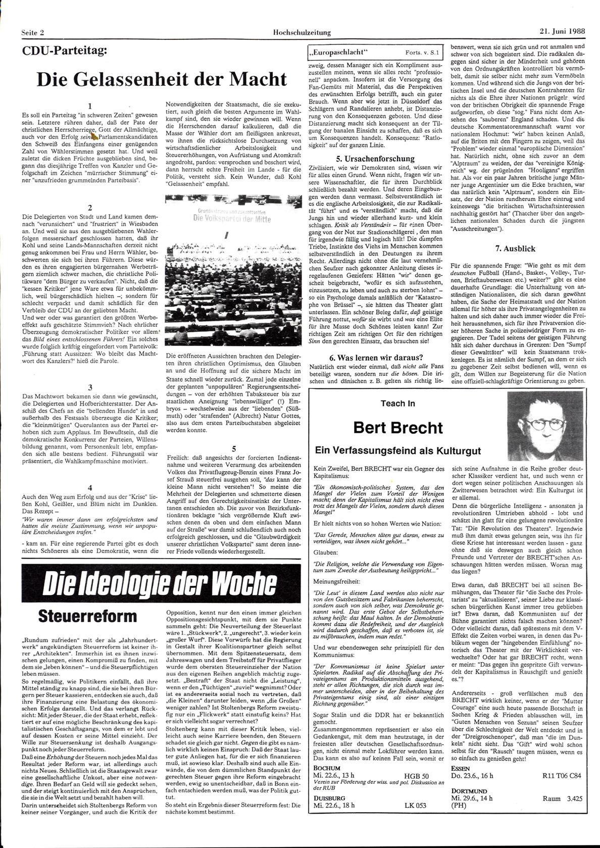 Bochum_BHZ_19880621_173_002