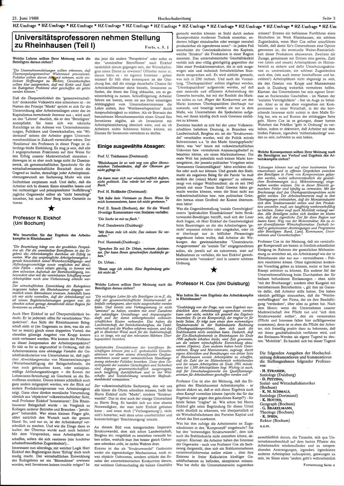 Bochum_BHZ_19880621_173_003