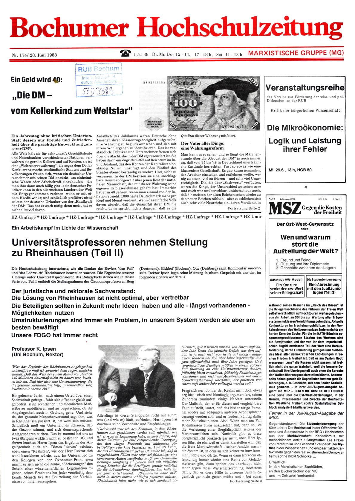 Bochum_BHZ_19880628_174_001