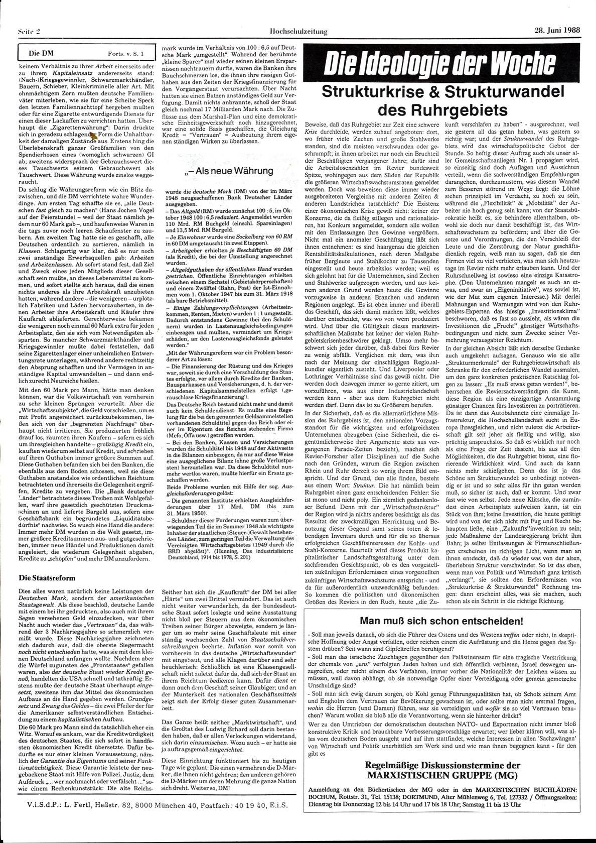 Bochum_BHZ_19880628_174_002