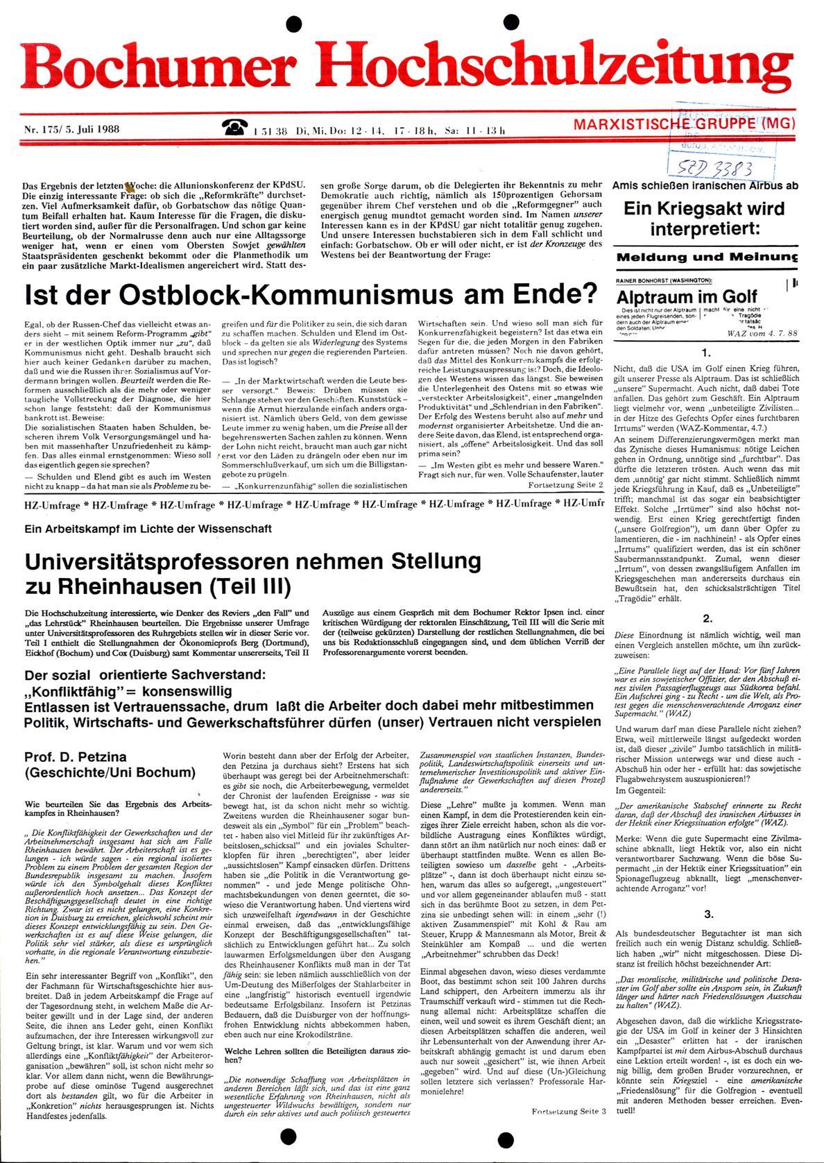 Bochum_BHZ_19880705_175_001
