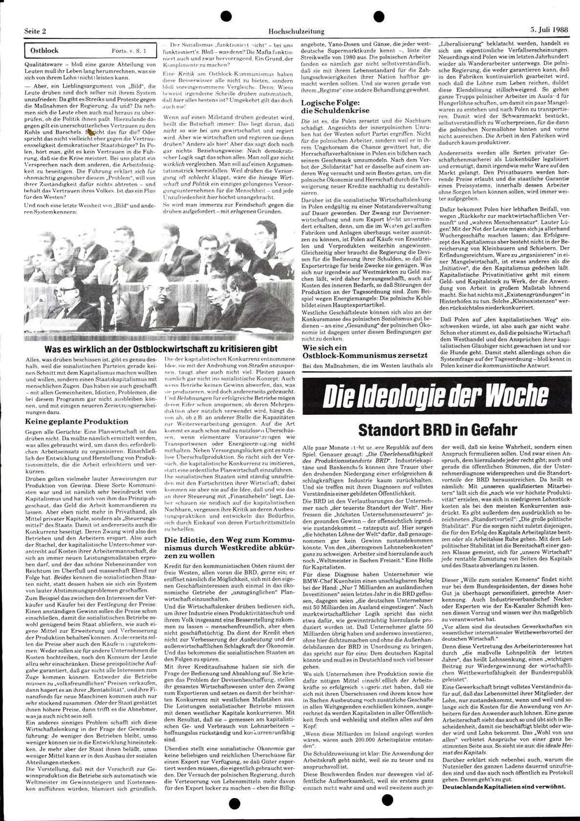 Bochum_BHZ_19880705_175_002