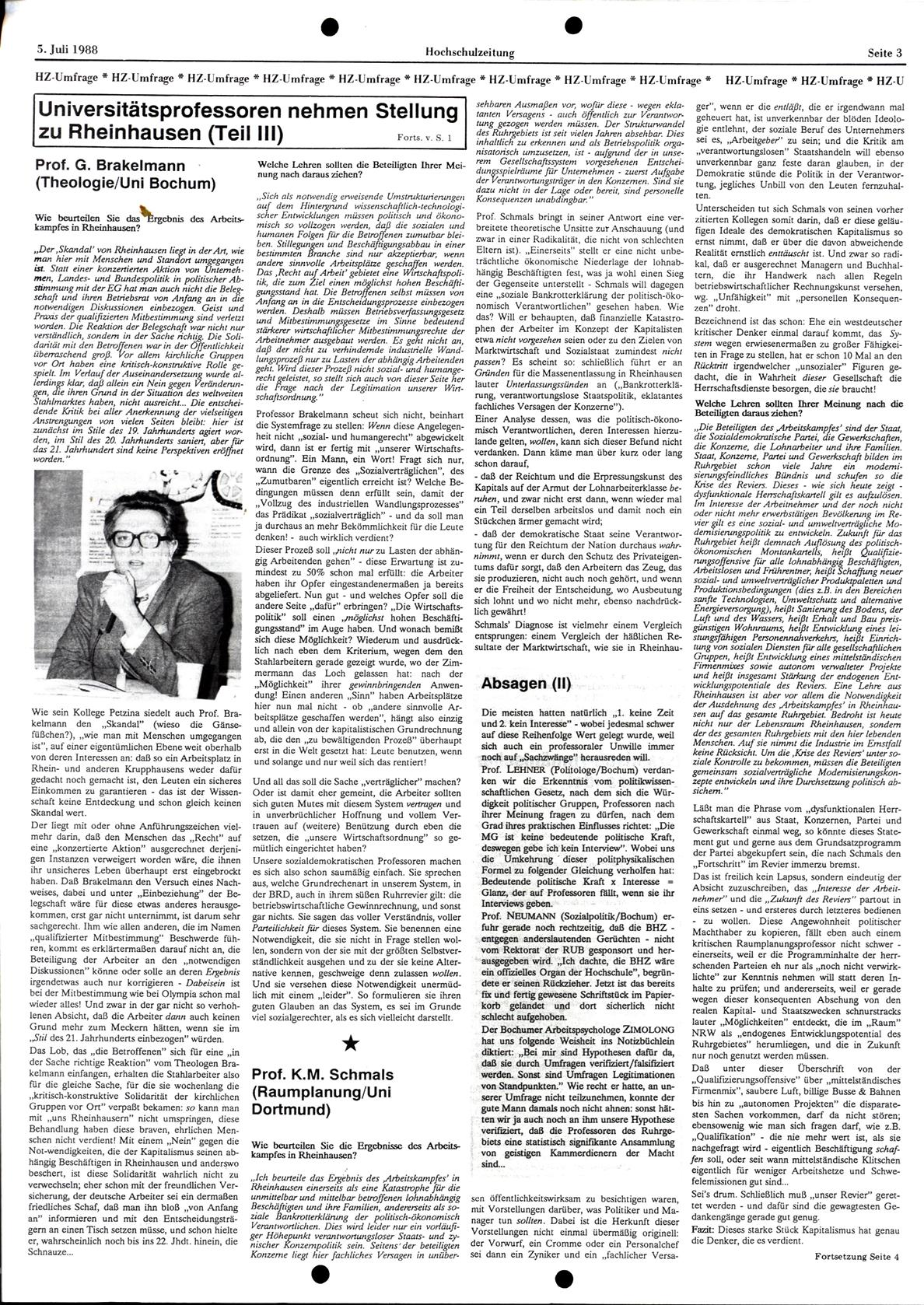 Bochum_BHZ_19880705_175_003