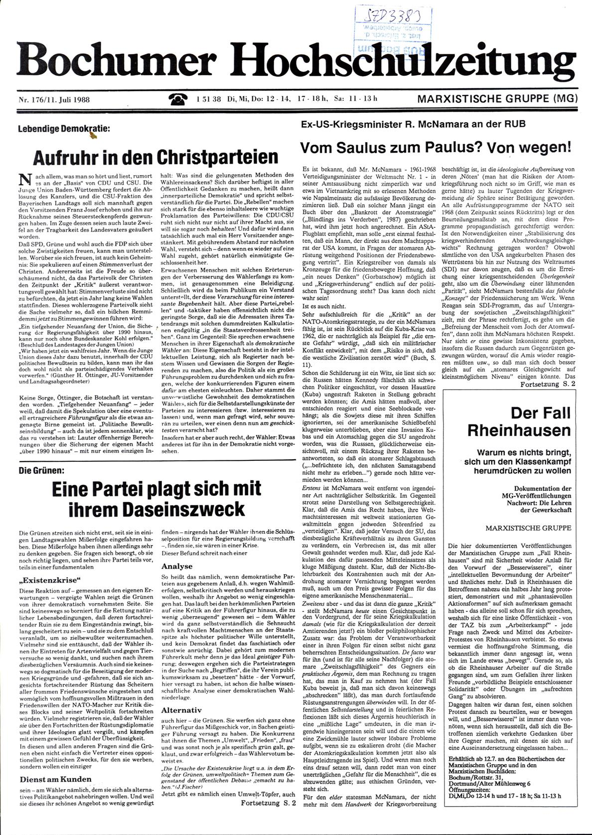Bochum_BHZ_19880711_176_001