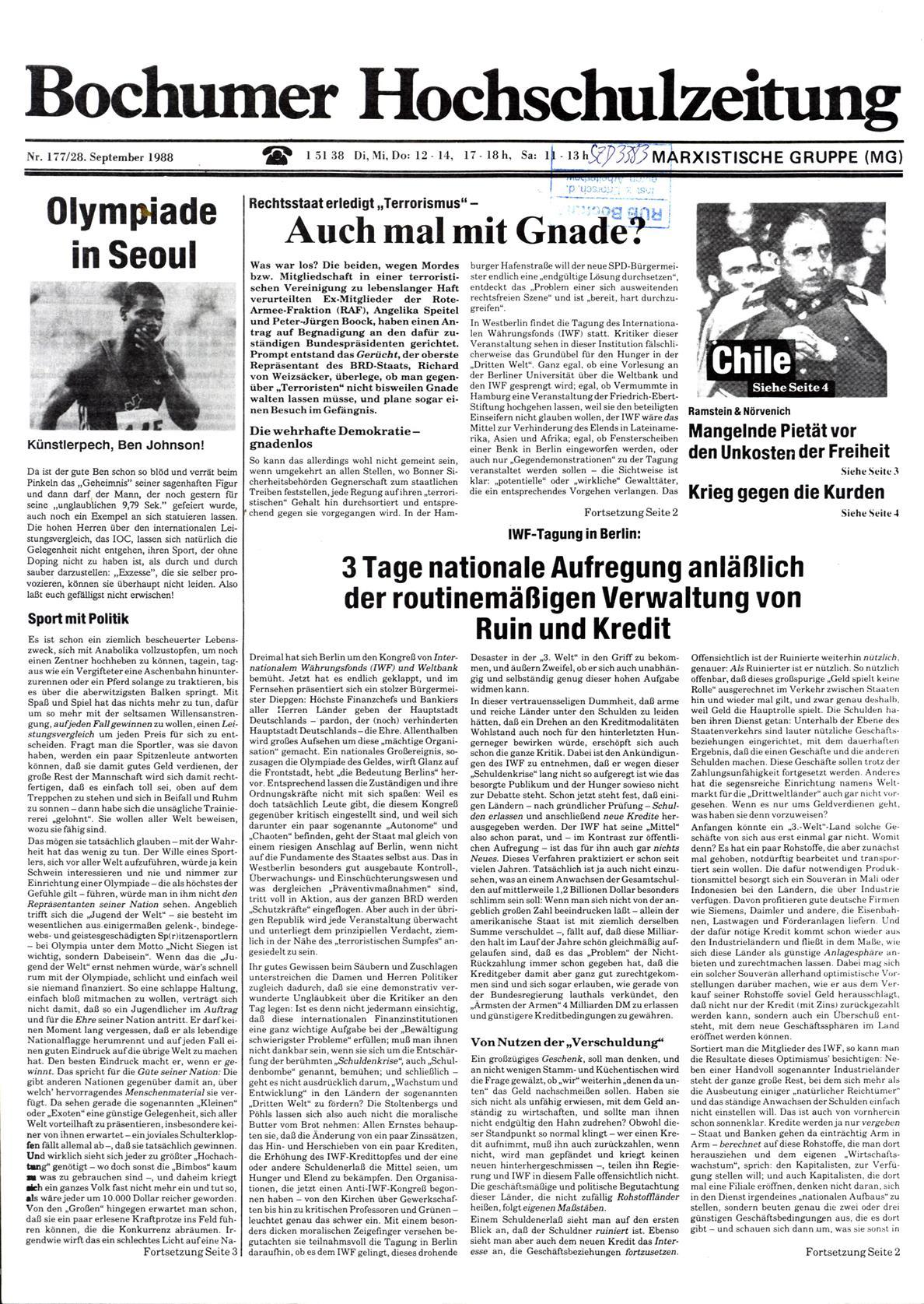Bochum_BHZ_19880928_177_001
