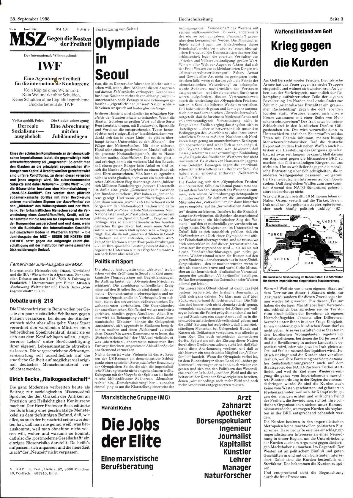 Bochum_BHZ_19880928_177_003