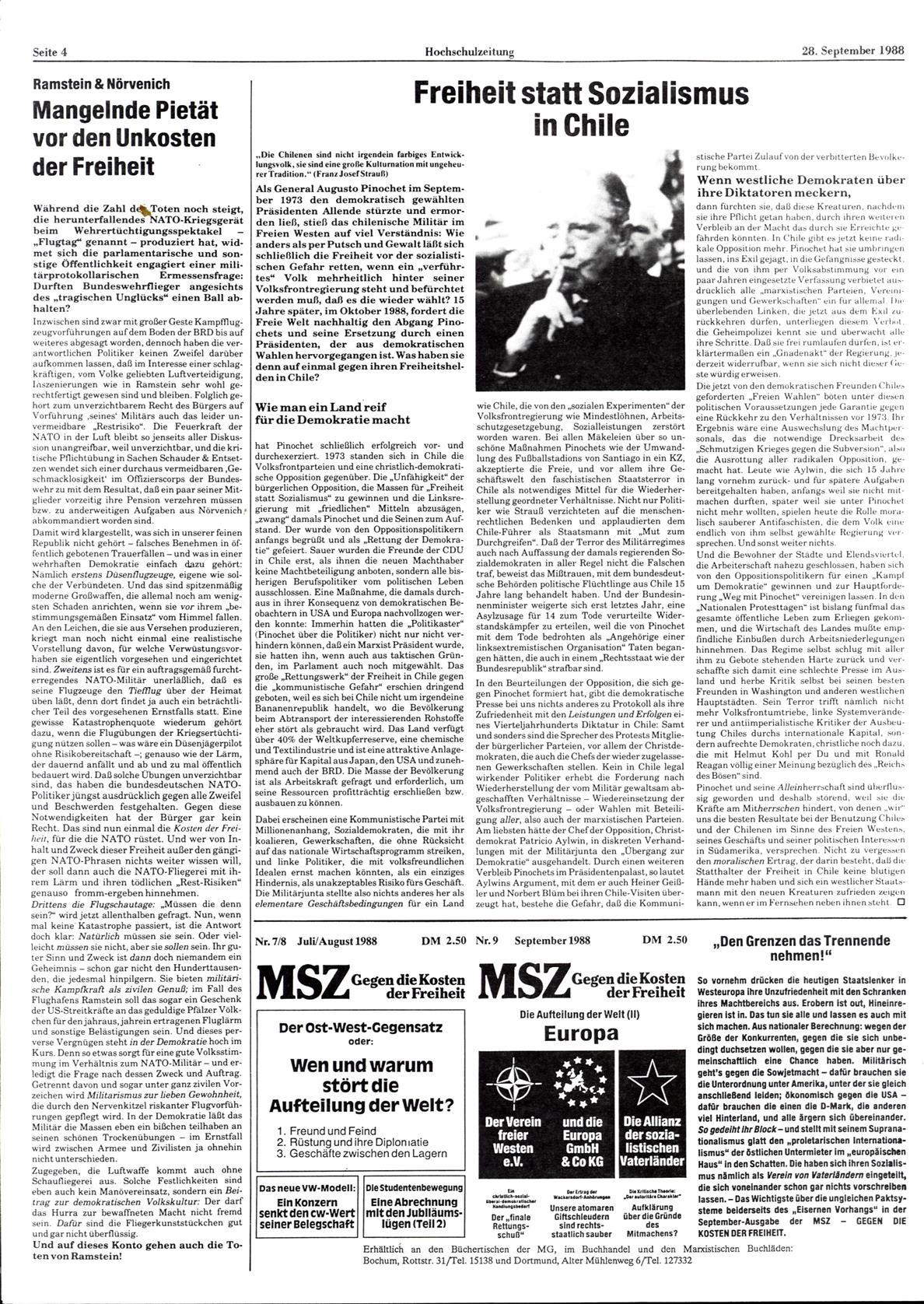 Bochum_BHZ_19880928_177_004