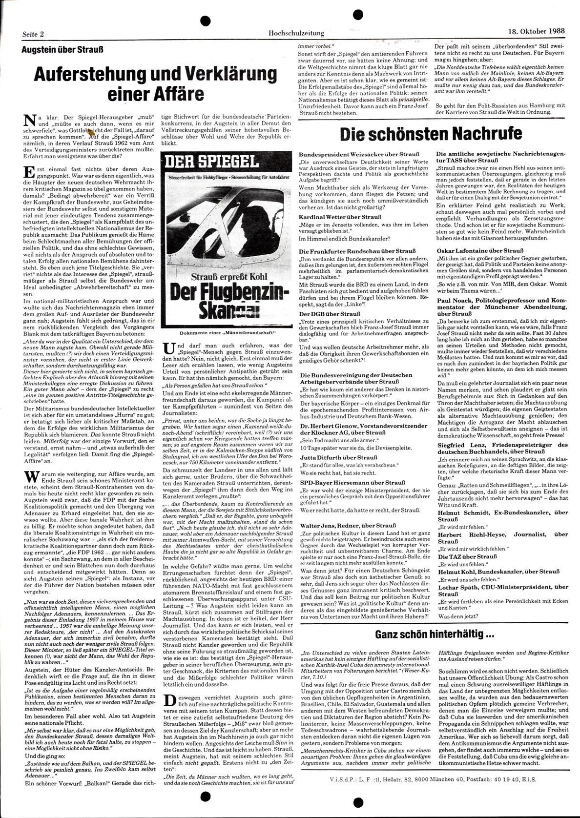 Bochum_BHZ_19881018_179_002