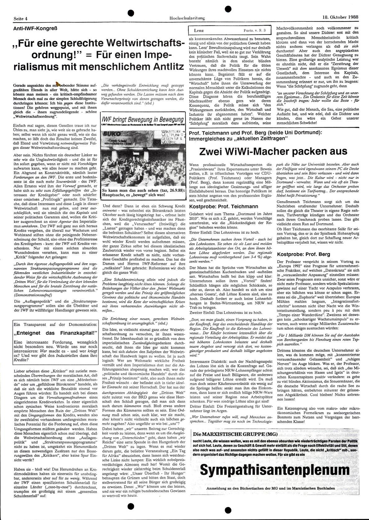 Bochum_BHZ_19881018_179_004