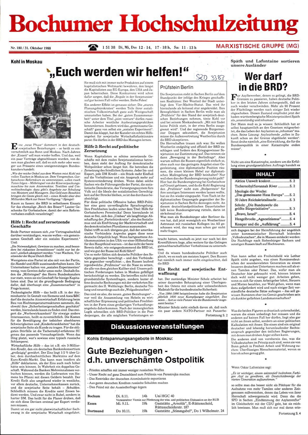 Bochum_BHZ_19881031_180_001