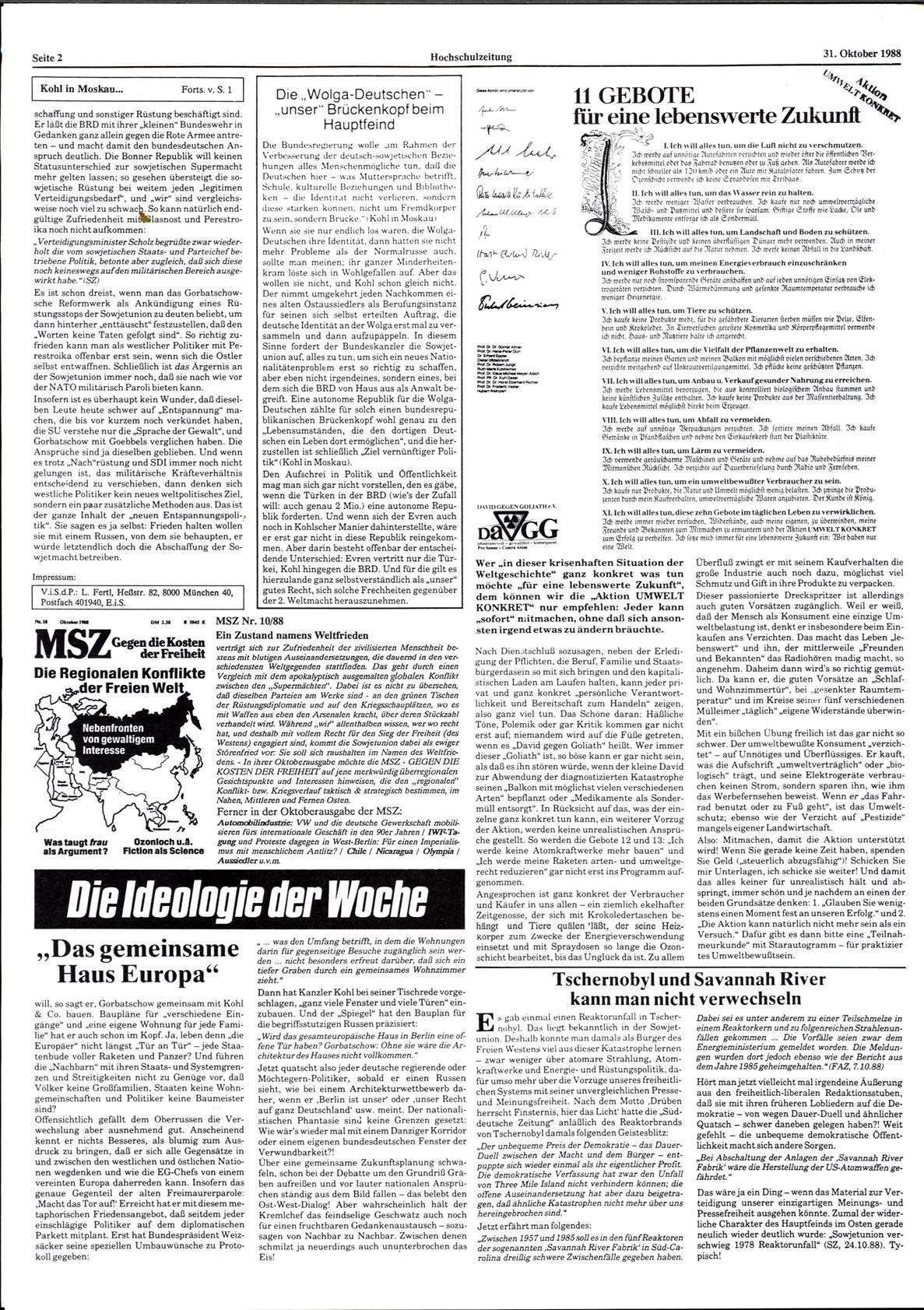 Bochum_BHZ_19881031_180_002
