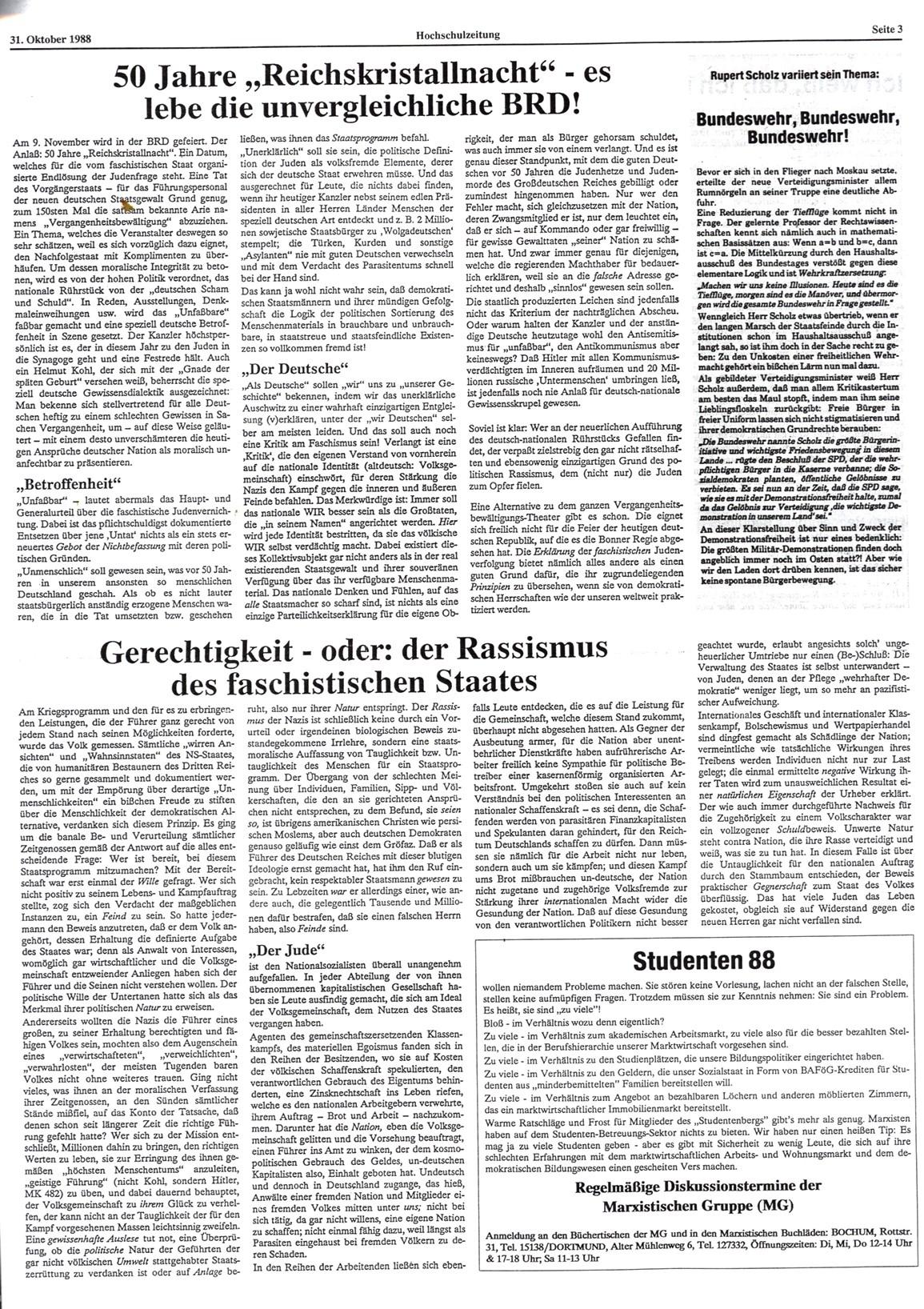 Bochum_BHZ_19881031_180_003