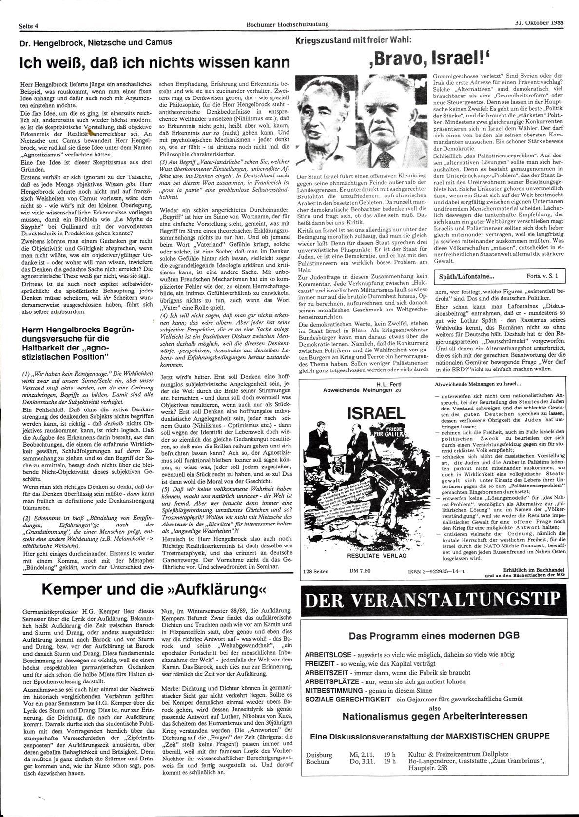 Bochum_BHZ_19881031_180_004
