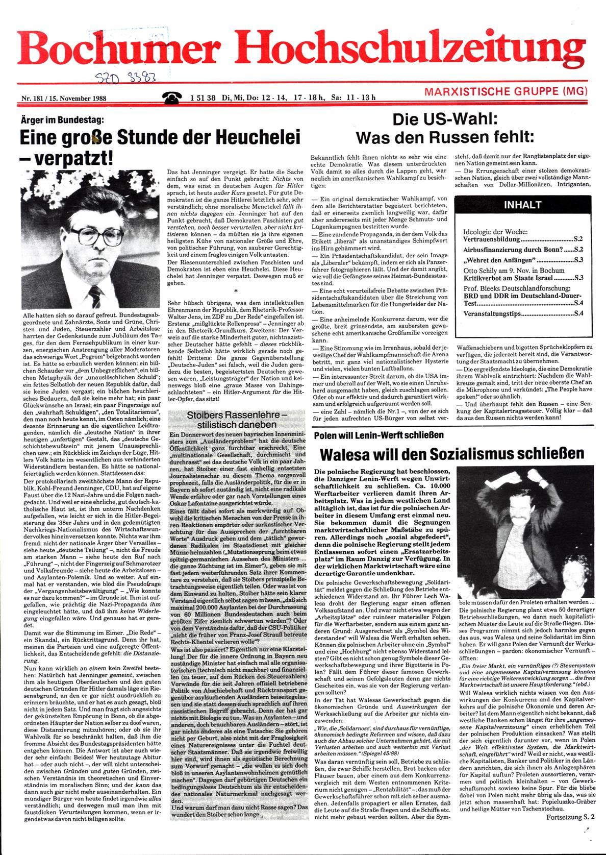 Bochum_BHZ_19881115_181_001