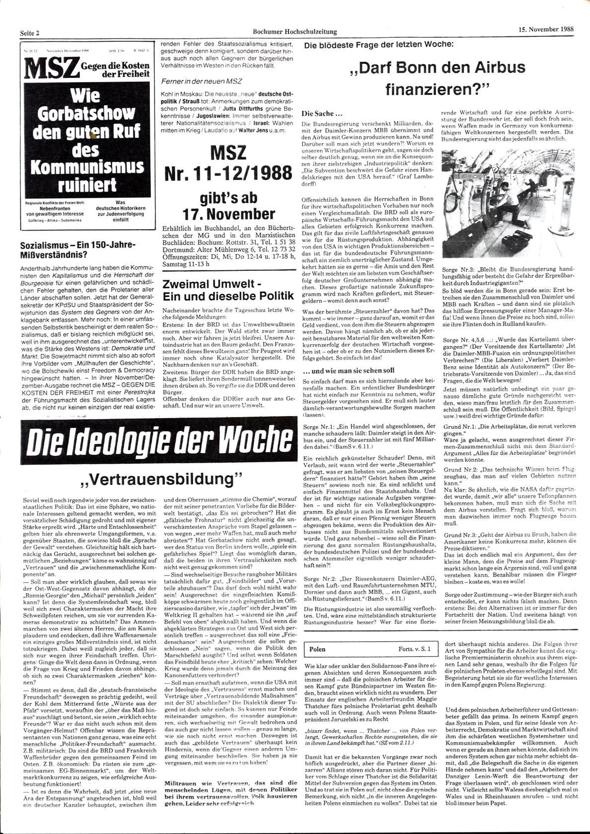 Bochum_BHZ_19881115_181_002