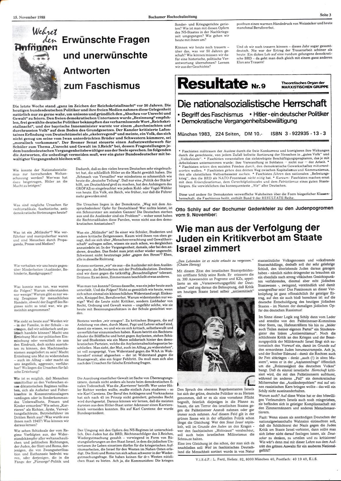 Bochum_BHZ_19881115_181_003