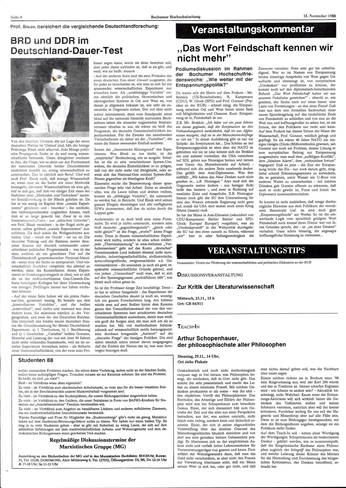Bochum_BHZ_19881115_181_004