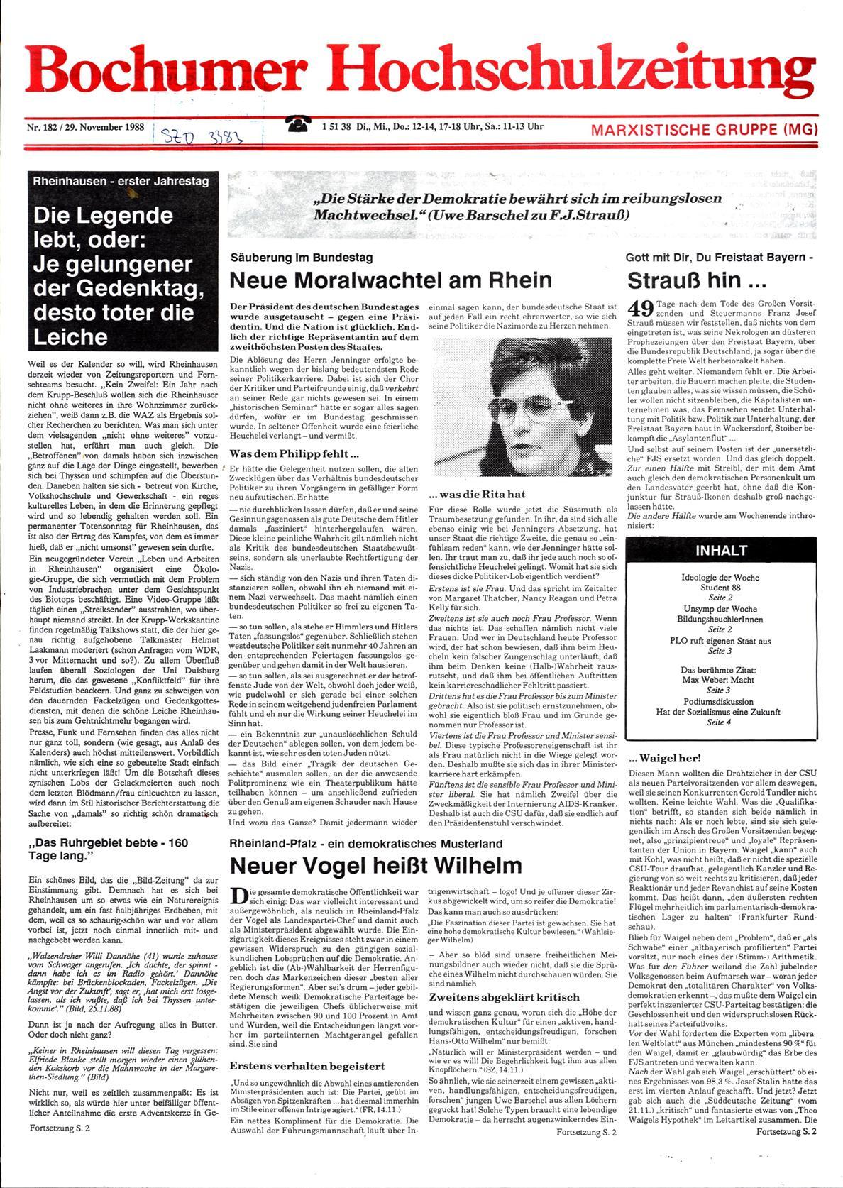 Bochum_BHZ_19881129_182_001