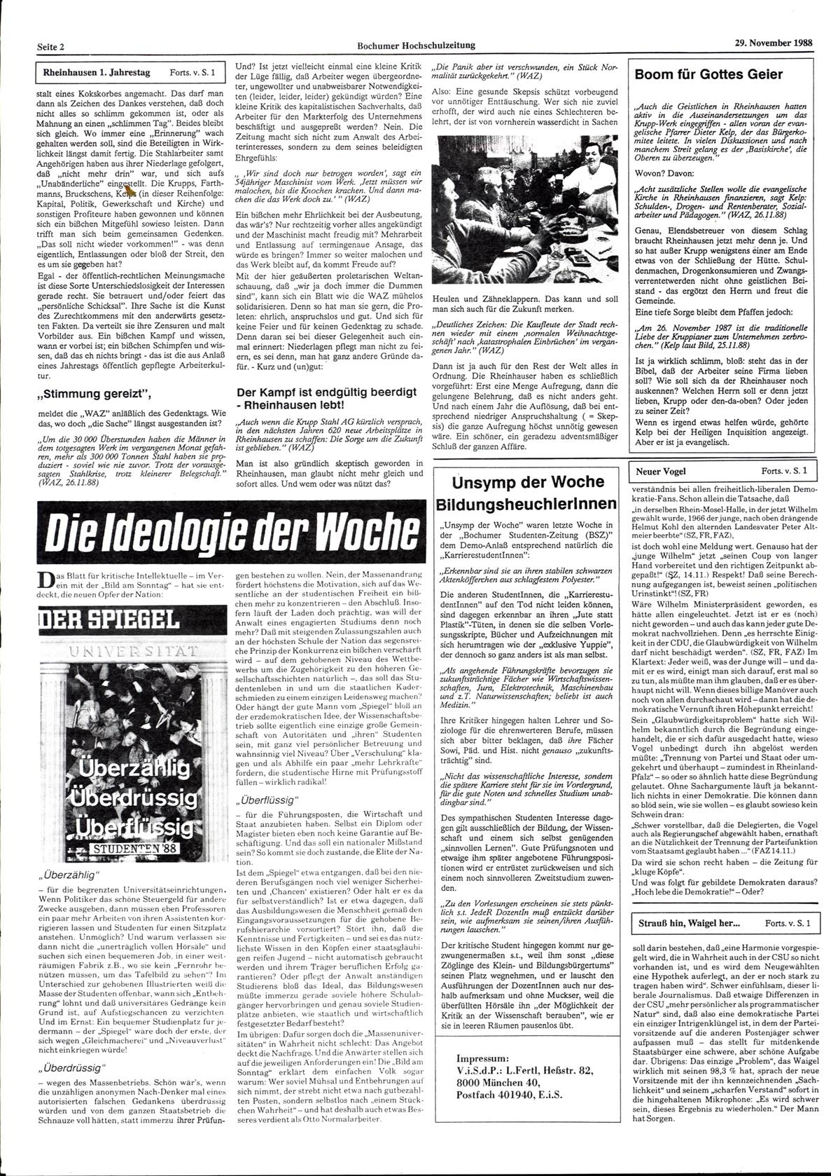 Bochum_BHZ_19881129_182_002