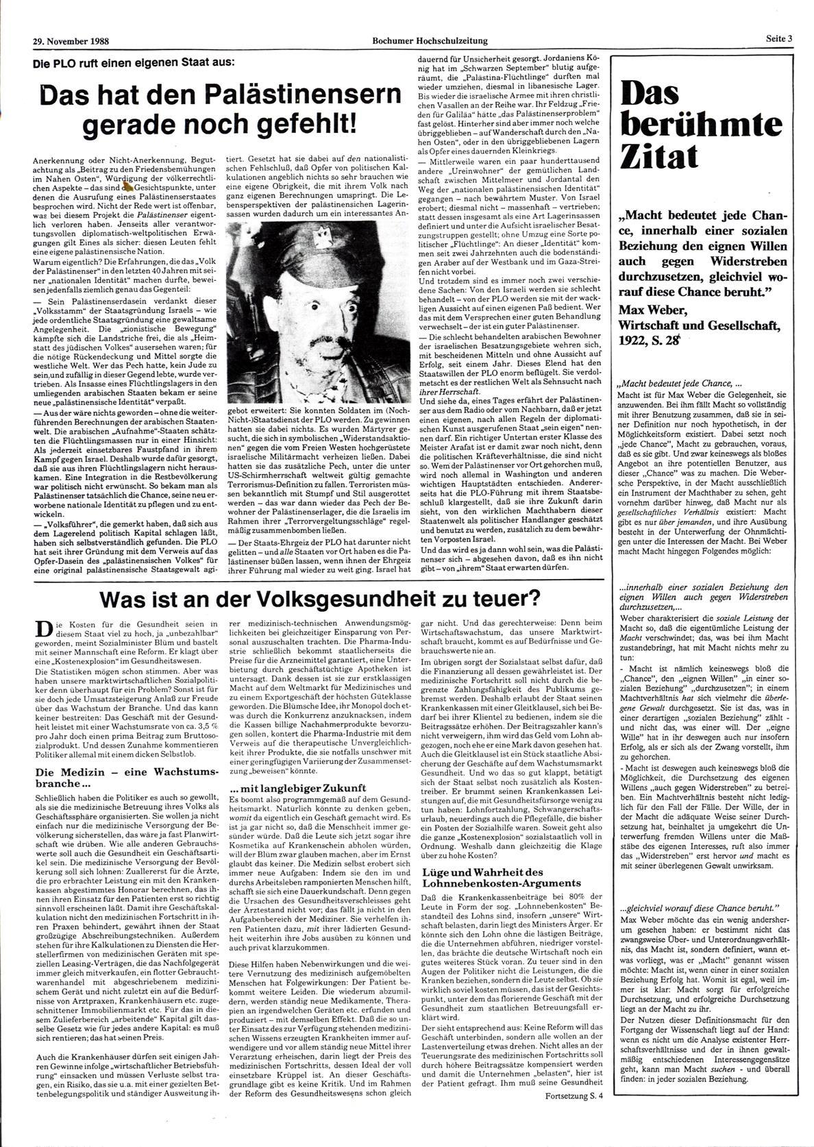Bochum_BHZ_19881129_182_003