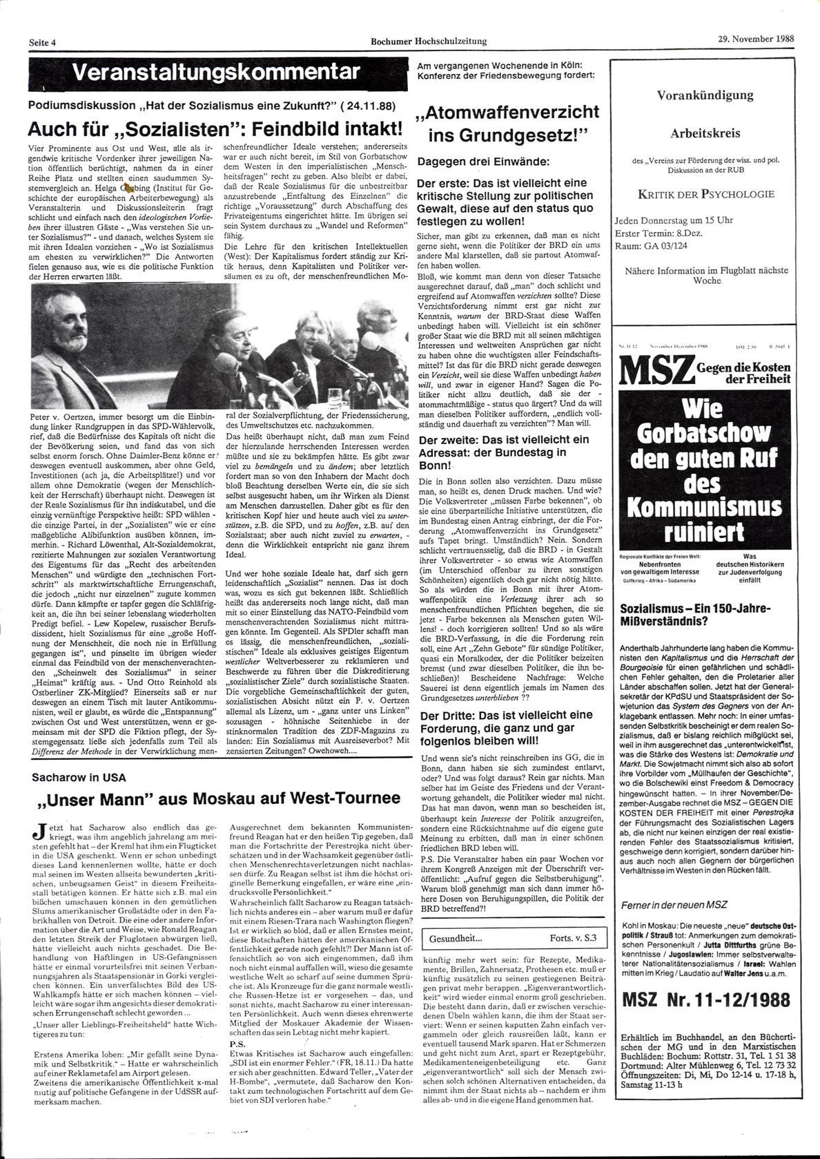 Bochum_BHZ_19881129_182_004