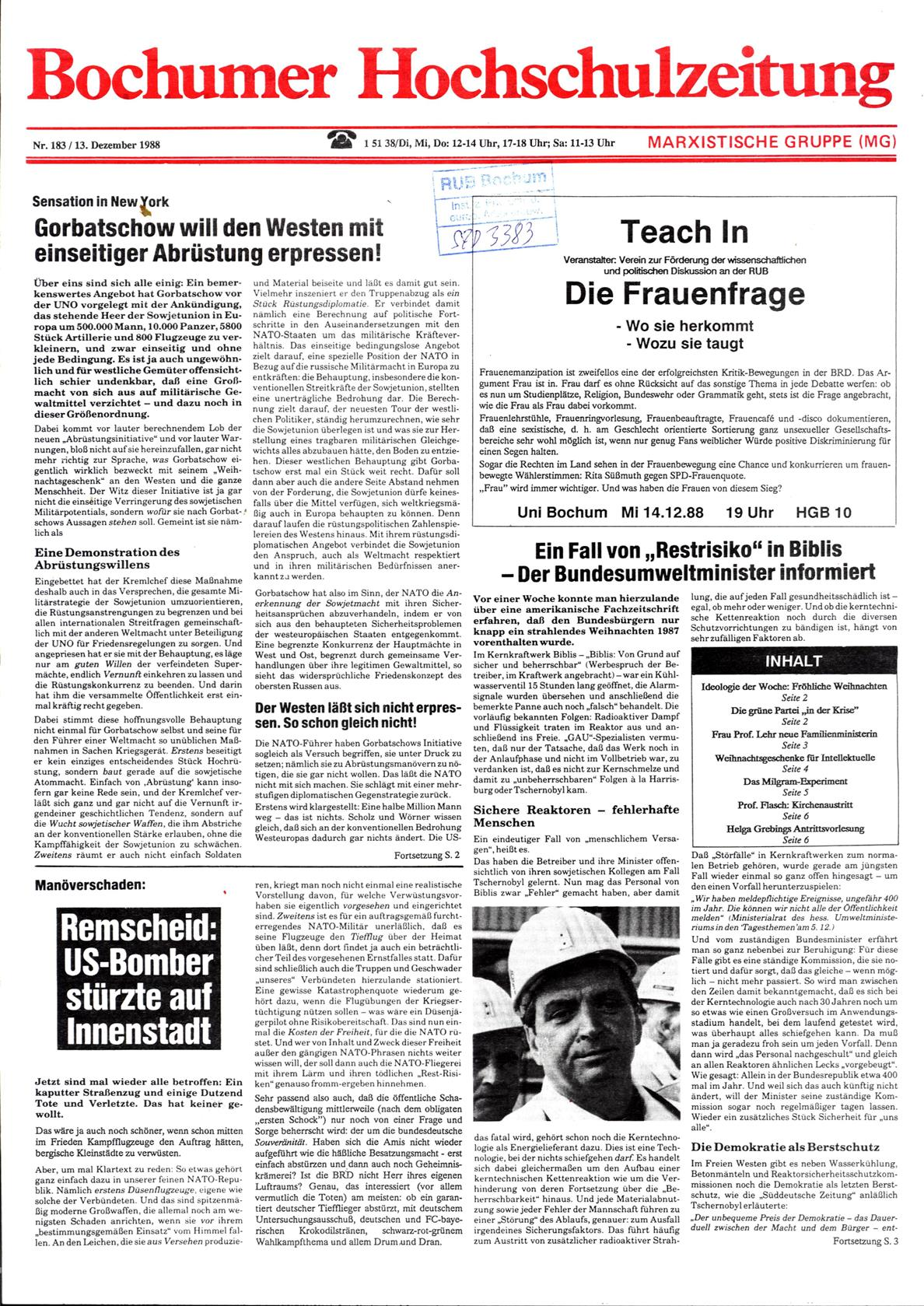Bochum_BHZ_19881213_183_001