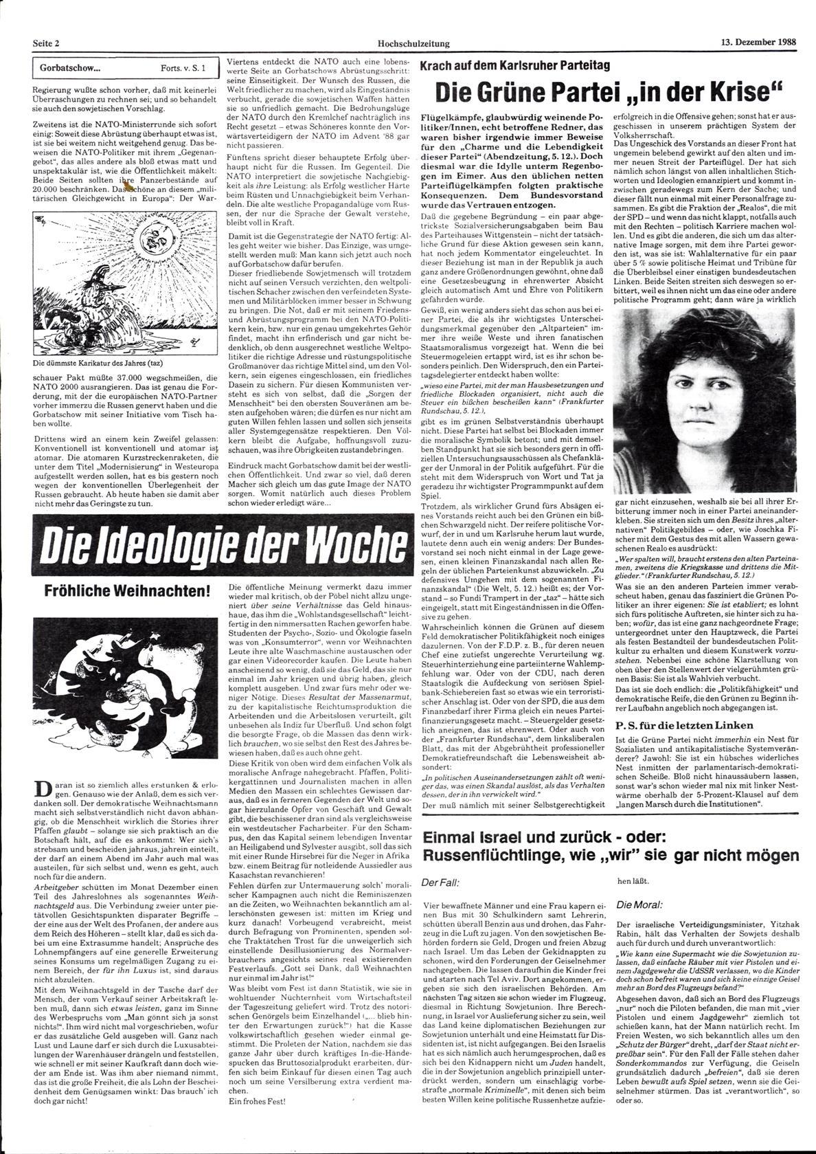 Bochum_BHZ_19881213_183_002