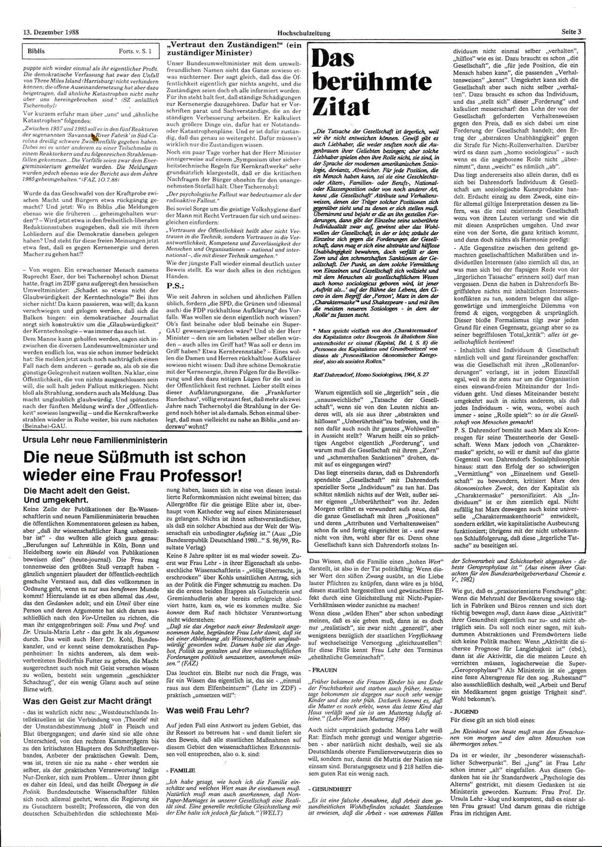 Bochum_BHZ_19881213_183_003