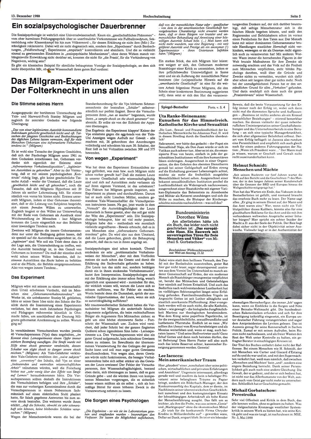 Bochum_BHZ_19881213_183_005