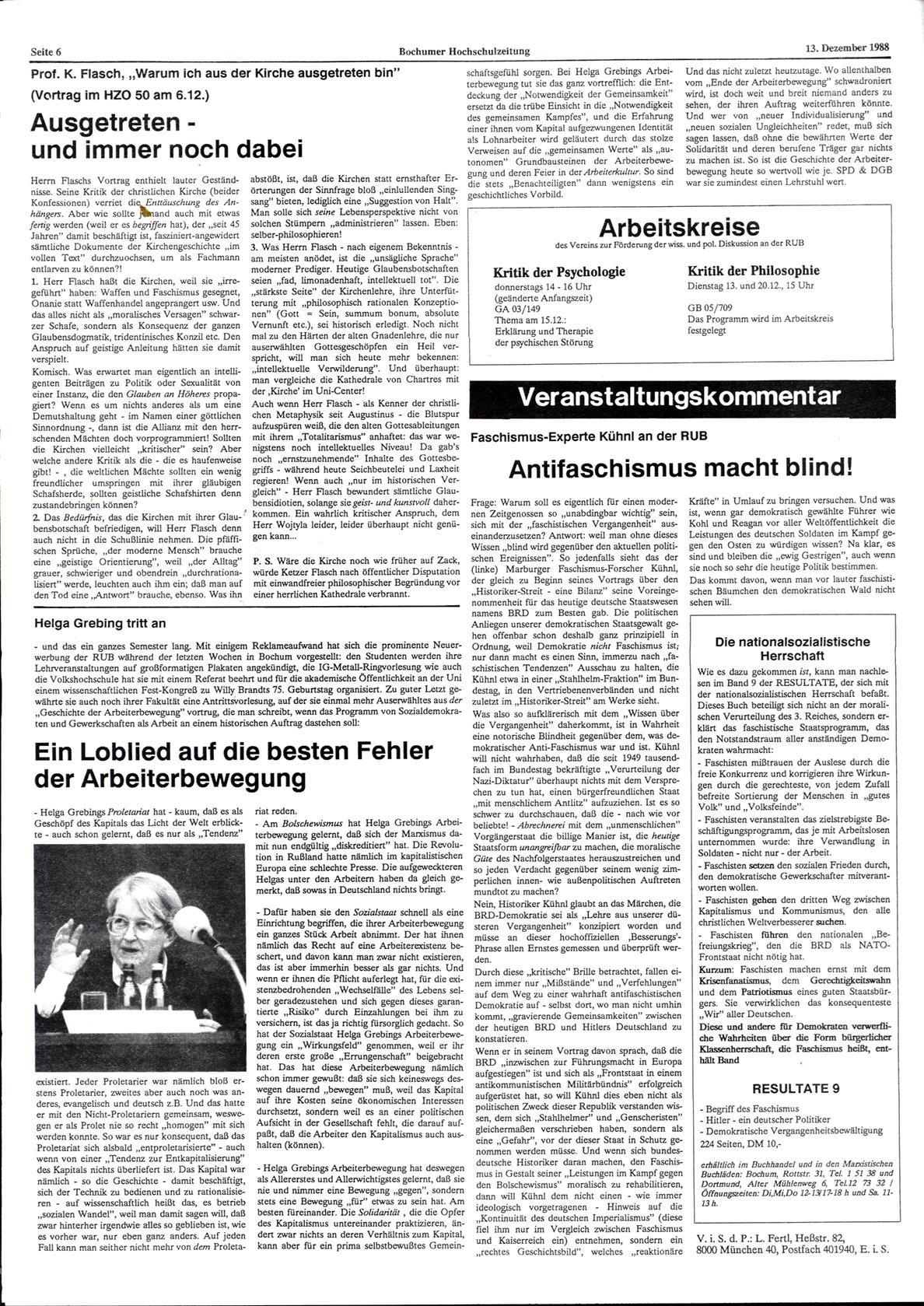 Bochum_BHZ_19881213_183_006