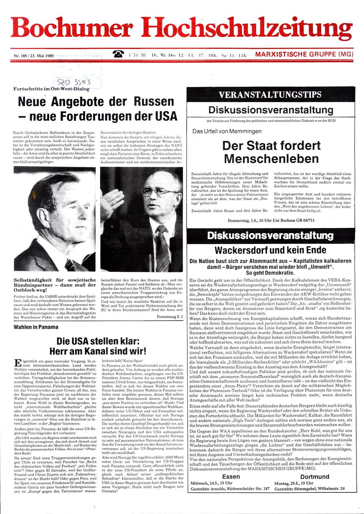 Bochum_BHZ_19890523_189_001