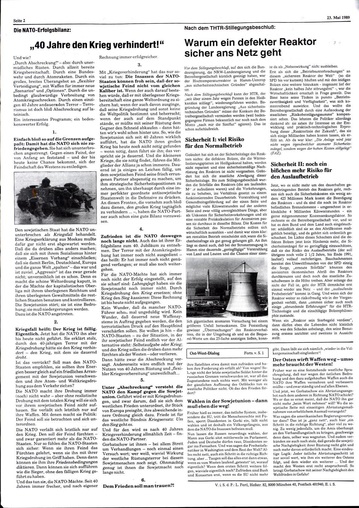 Bochum_BHZ_19890523_189_002