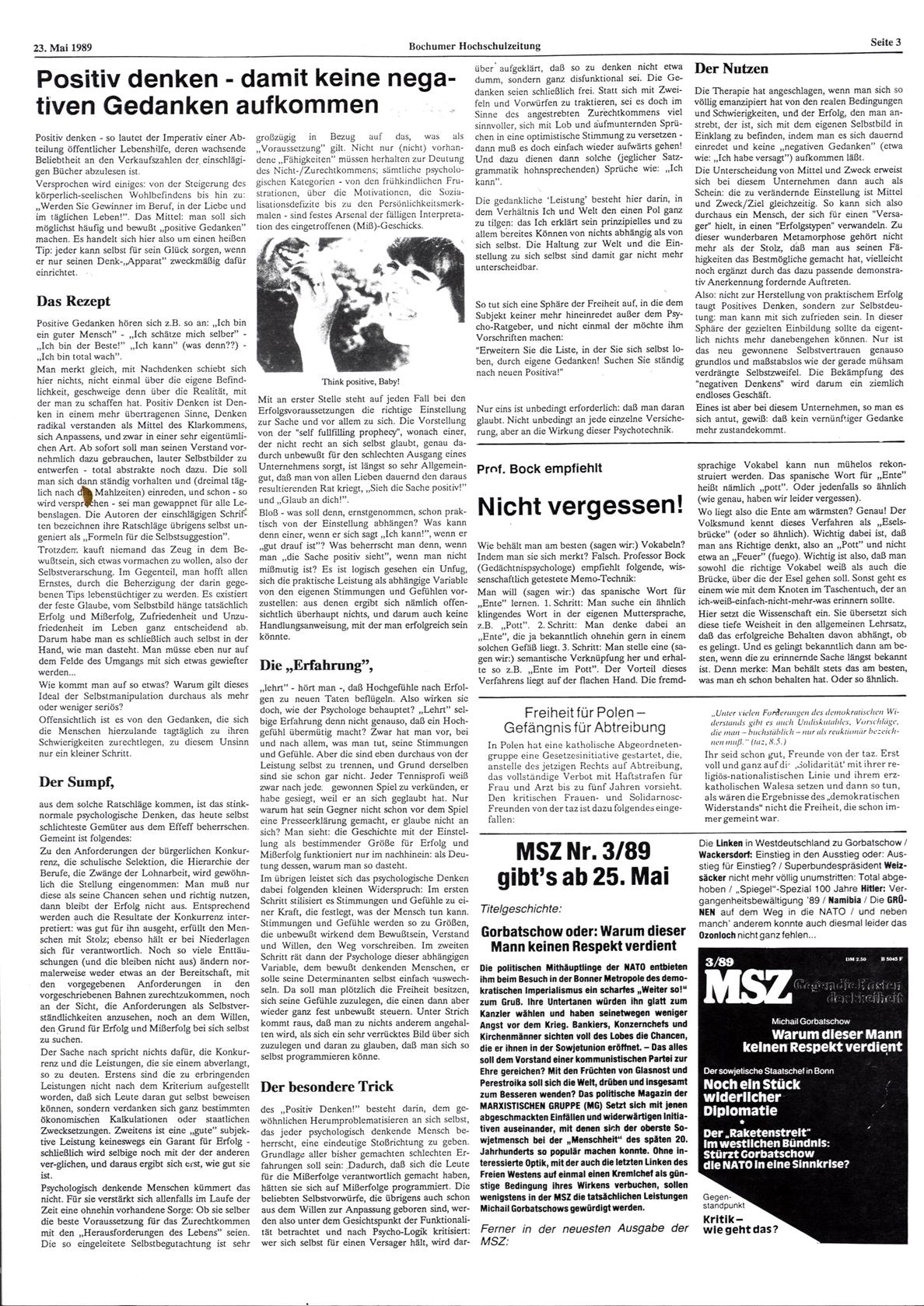 Bochum_BHZ_19890523_189_003
