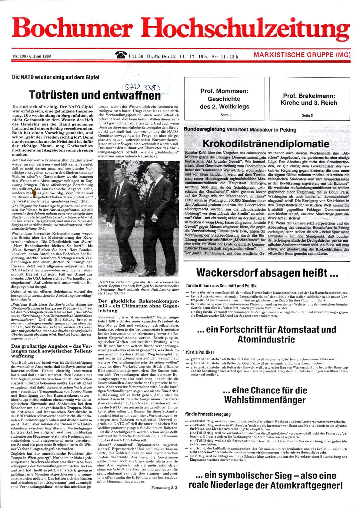 Bochum_BHZ_19890606_190_001