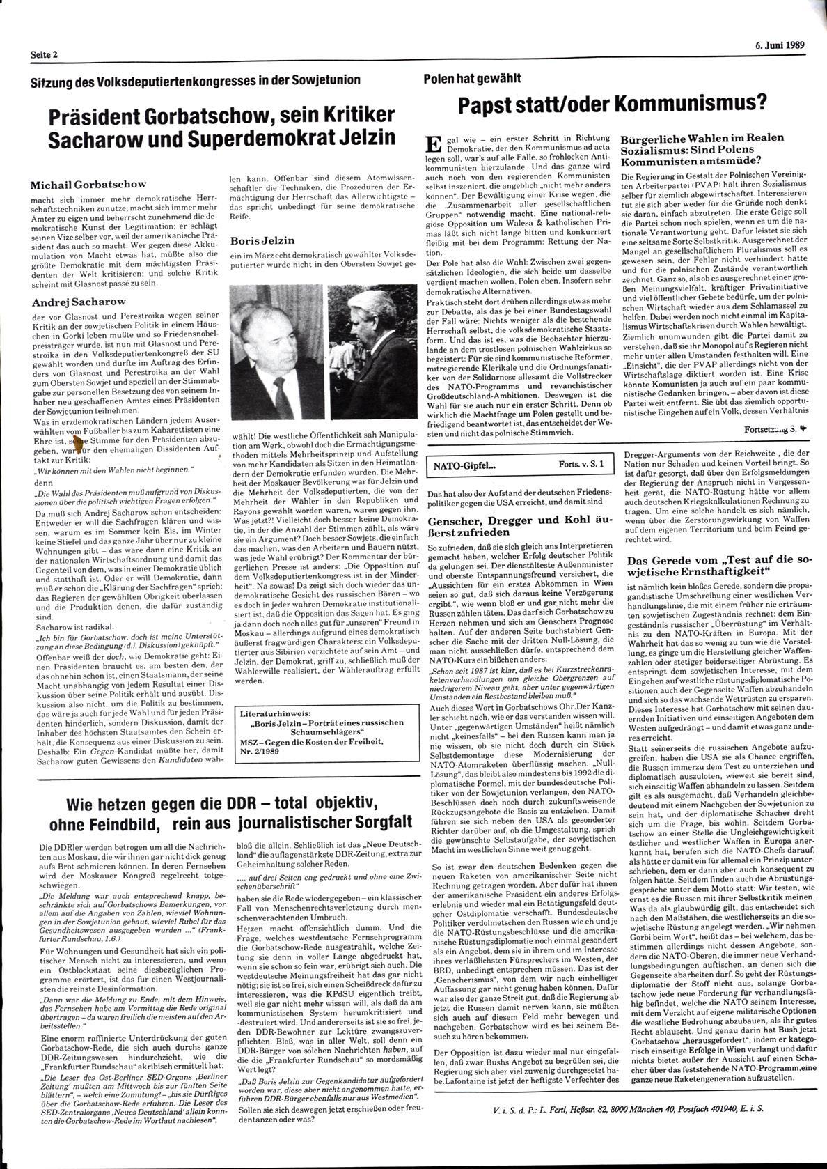 Bochum_BHZ_19890606_190_002