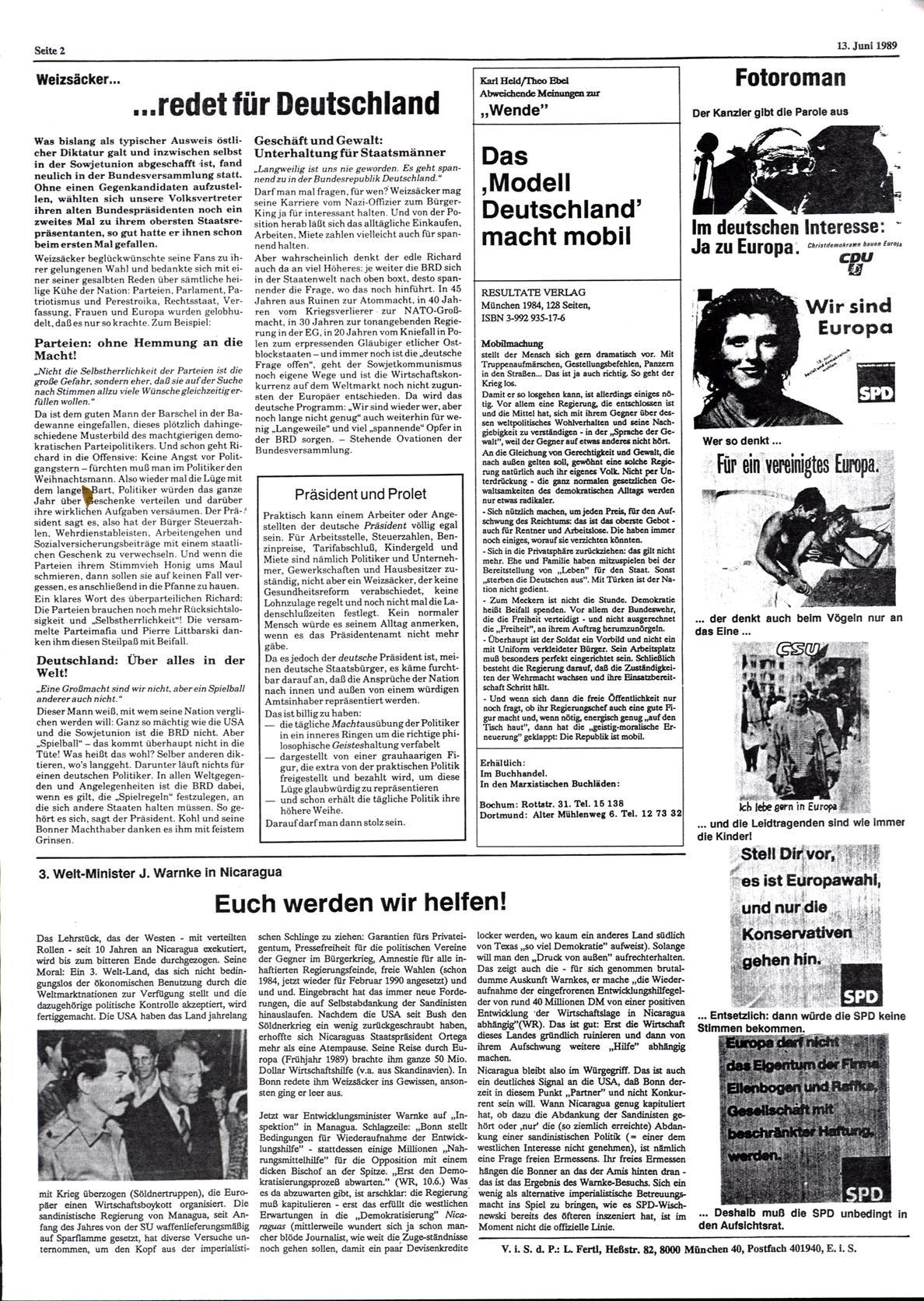 Bochum_BHZ_19890613_191_002