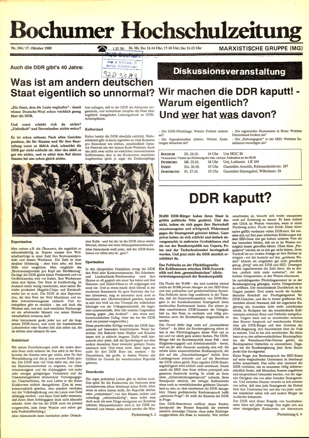 Bochum_BHZ_19891017_194_001
