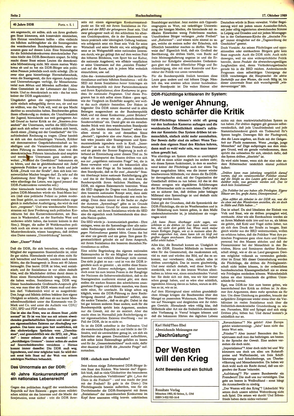 Bochum_BHZ_19891017_194_002