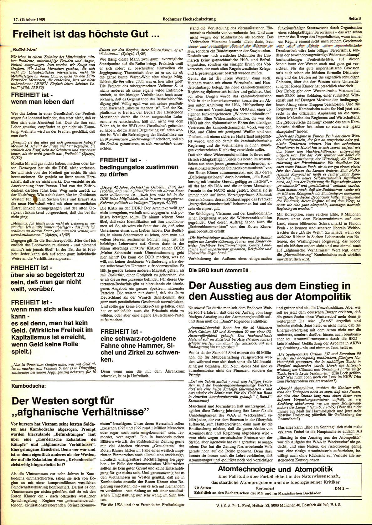 Bochum_BHZ_19891017_194_003