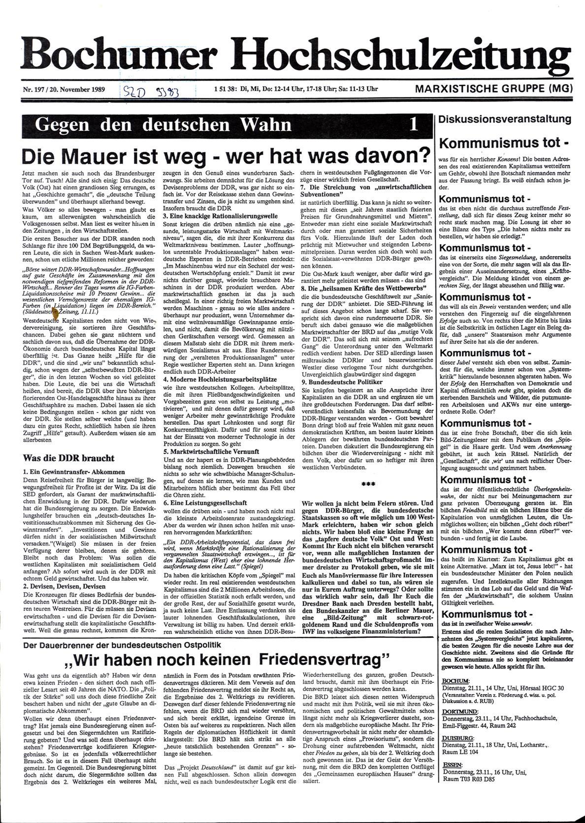 Bochum_BHZ_19891120_197_001
