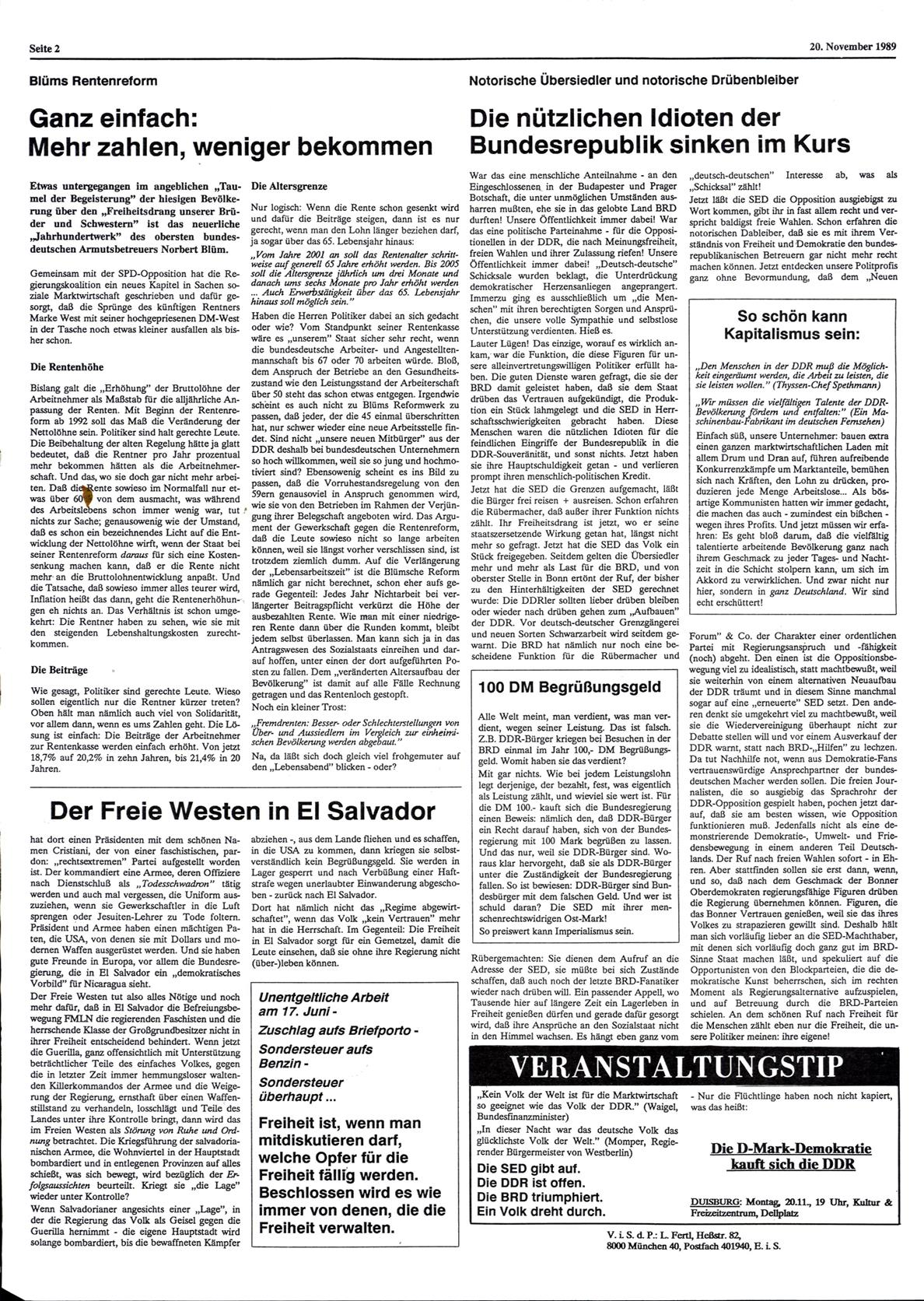 Bochum_BHZ_19891120_197_002