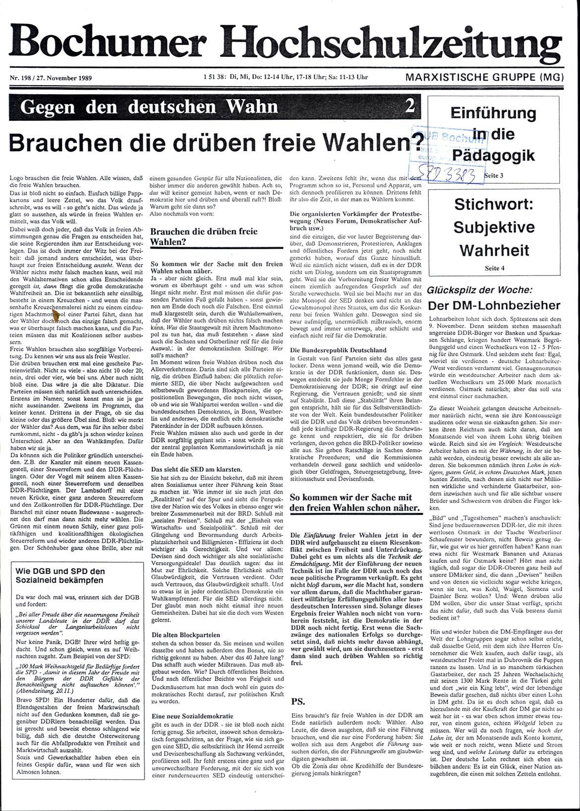 Bochum_BHZ_19891127_198_001
