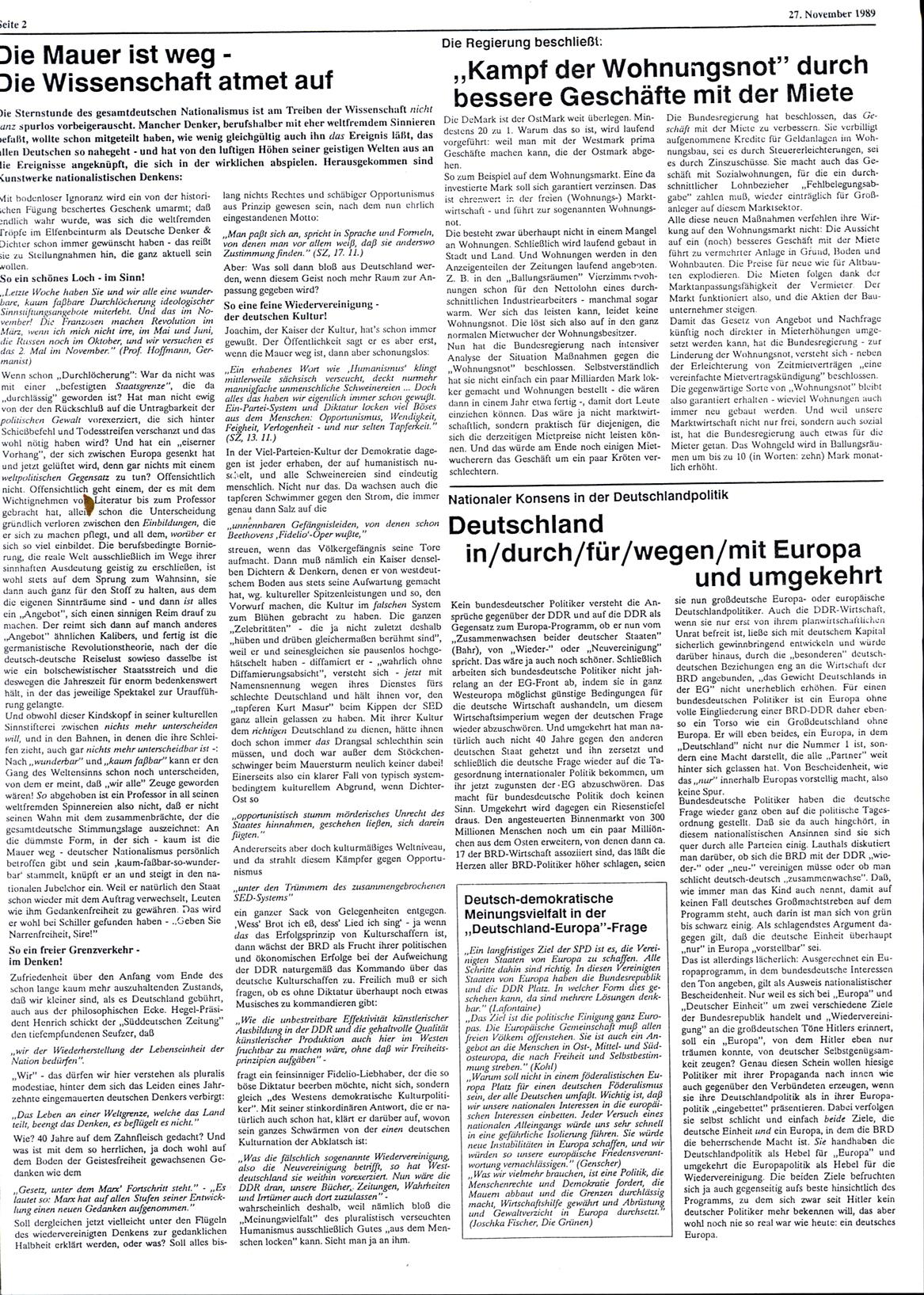 Bochum_BHZ_19891127_198_002