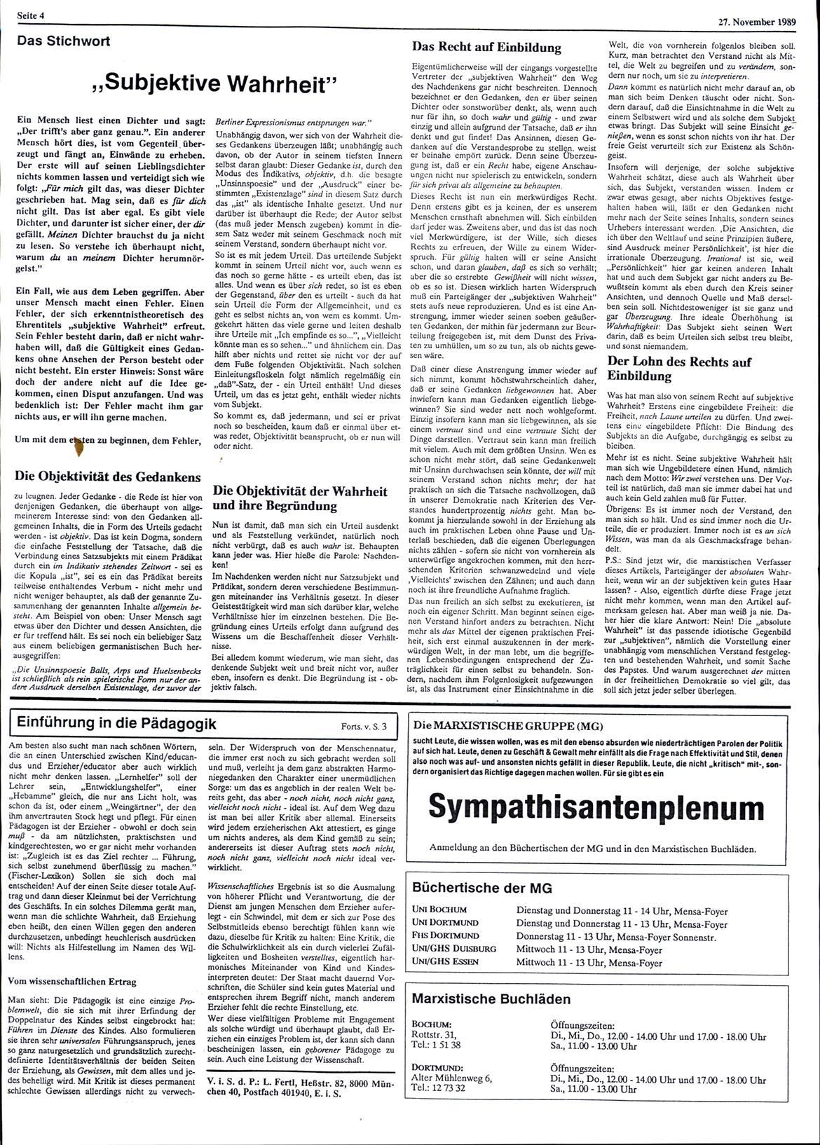 Bochum_BHZ_19891127_198_004