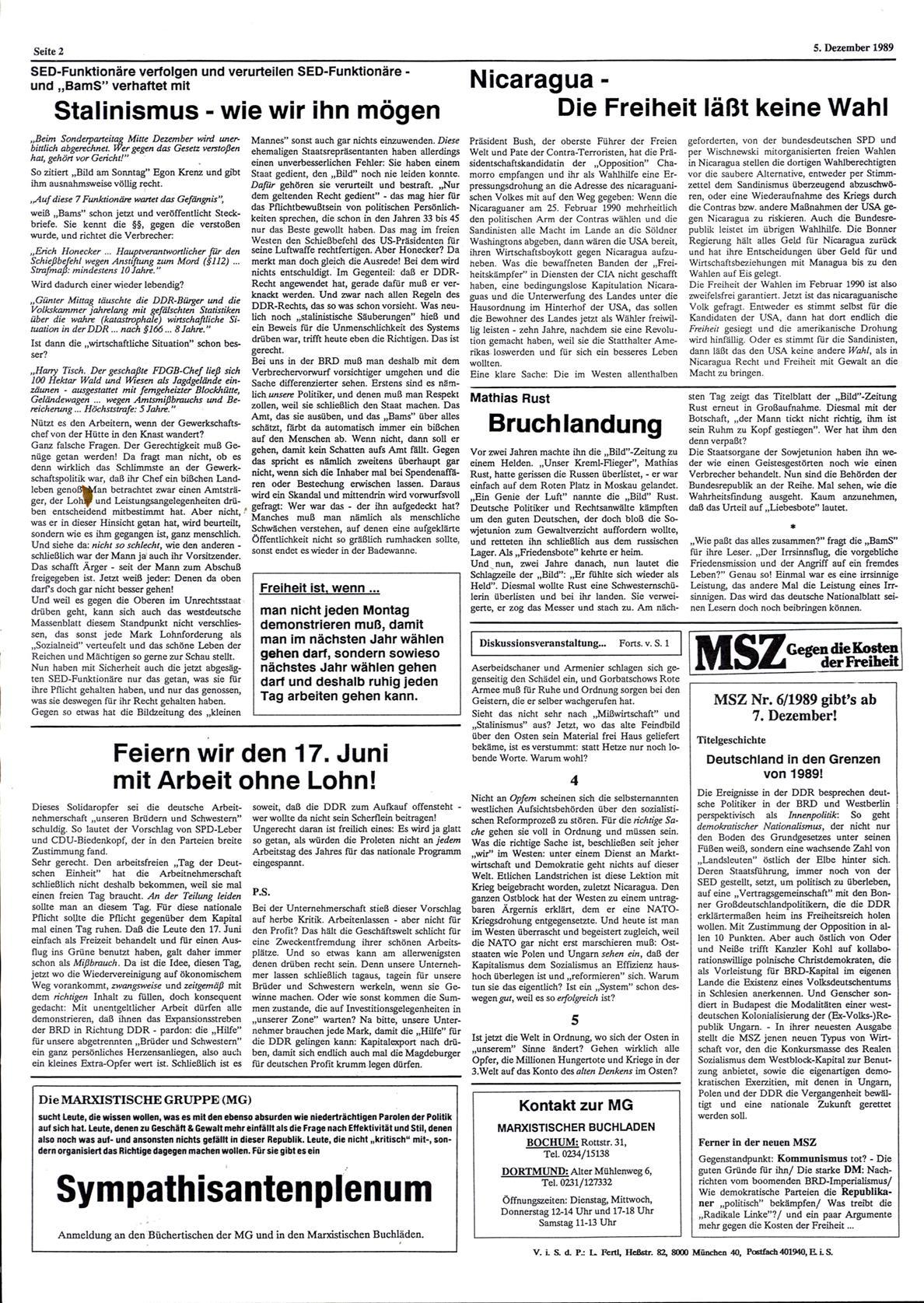 Bochum_BHZ_19891205_199_002