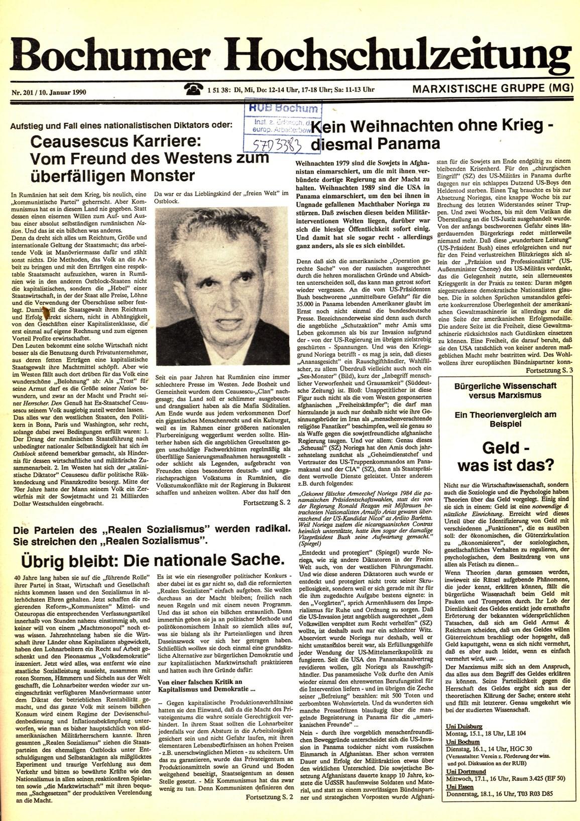 Bochum_BHZ_19900110_201_001