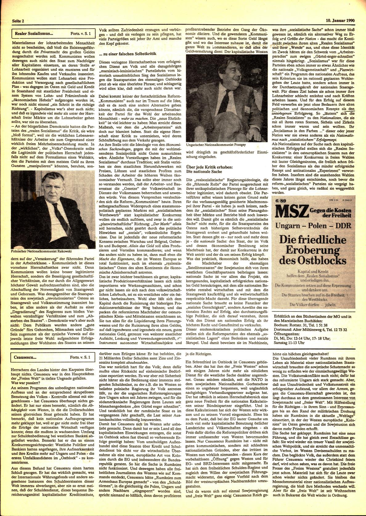 Bochum_BHZ_19900110_201_002