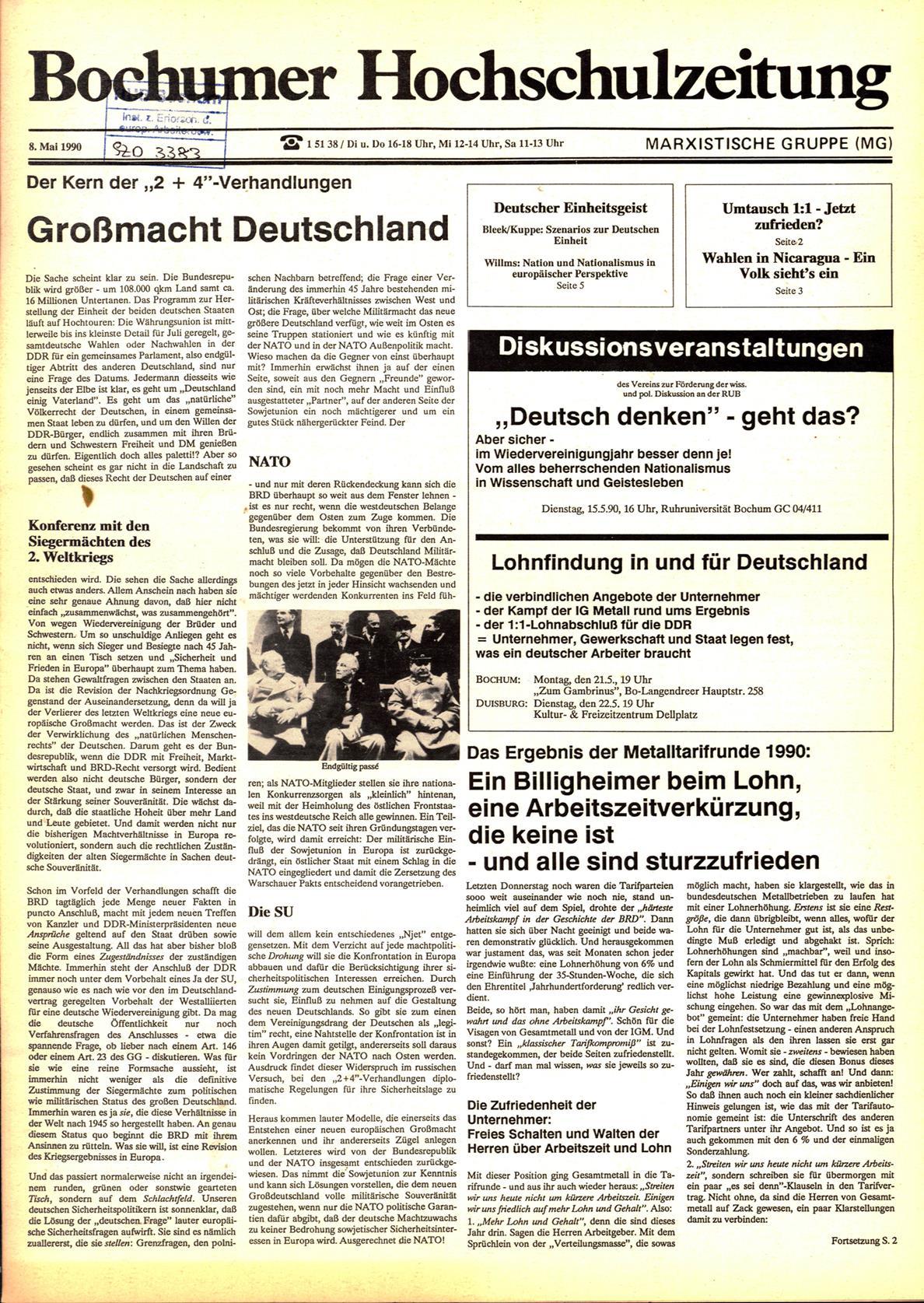 Bochum_BHZ_19900508_001